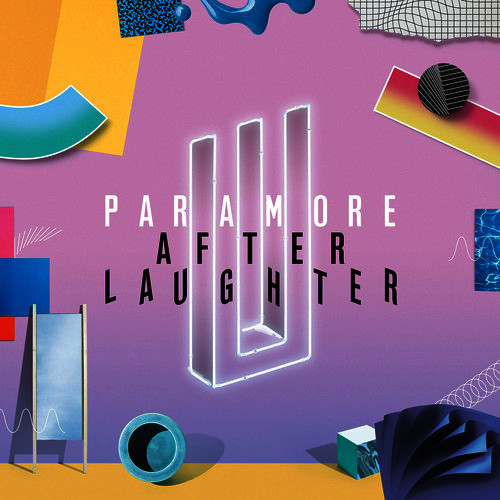 Paramore After Laughter AC.jpg
