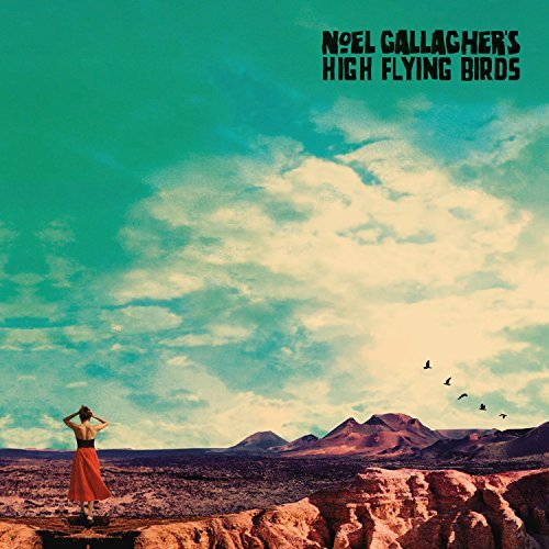 Noel Gallagher's High Flying Birds – Who Built the Moon AC.jpg