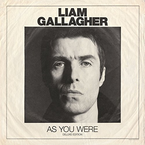 Liam Gallagher – As You Were AC.jpg