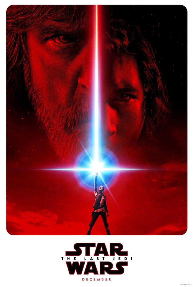 Star Wars TLJ.jpg