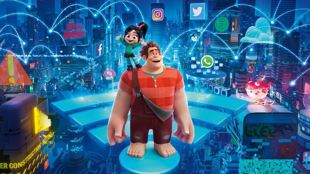 Ralph_Breaks_the_Internet_Movie_Review.0.jpg