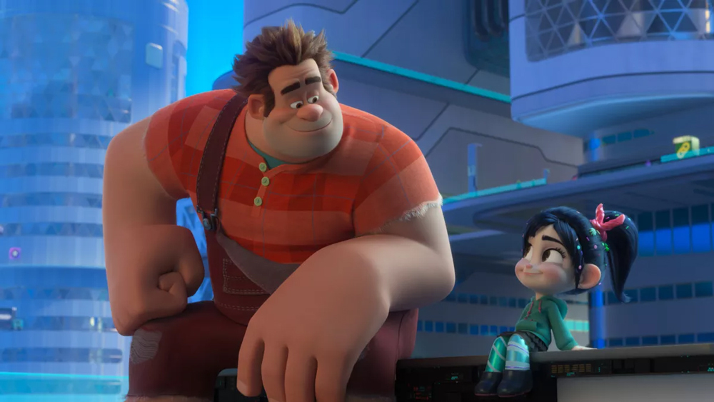ralph-breaks-the-internet1.jpg