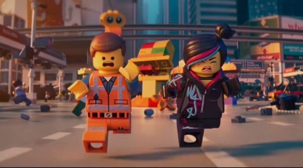 lego-movie-2-the-second-part-600x333.jpg