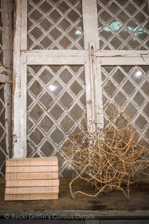 Becki Griffin's Curious Details_Carol Bolton Unloading Sale-27.jpg