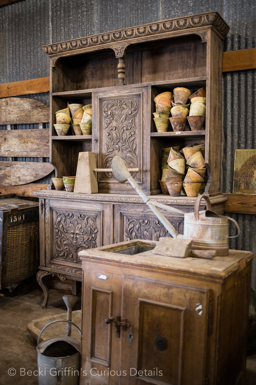 Becki Griffin's Curious Details_Carol Bolton Unloading Sale-12.jpg