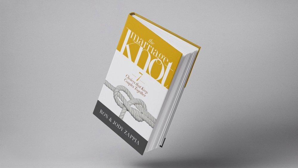 ron book.jpg