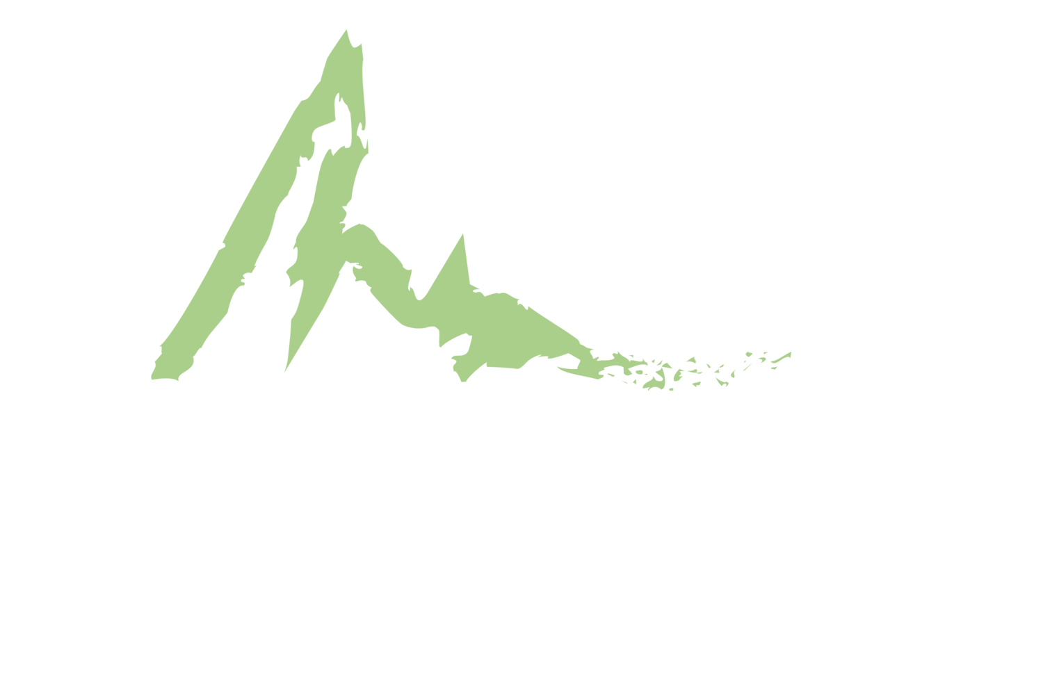 Highpoint Ministries w/ Ron Zappia