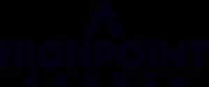 Highpoint+Logo.png