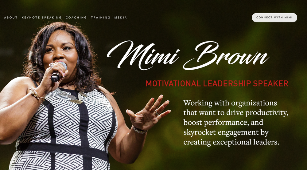 Mimi-Brown-Website.png