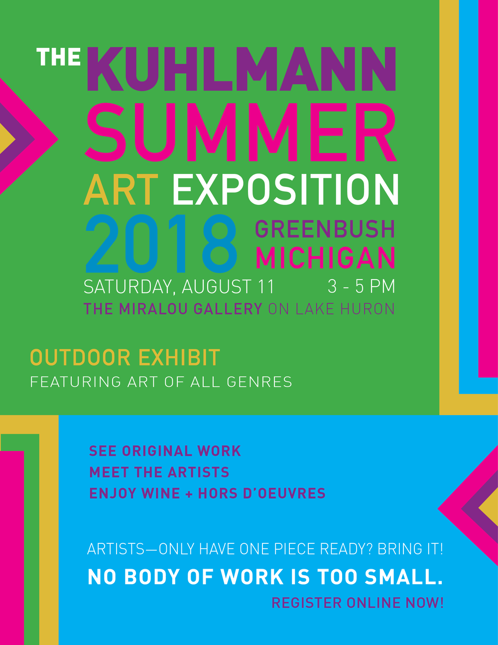 Kuhlmann Summer Art Expo.png