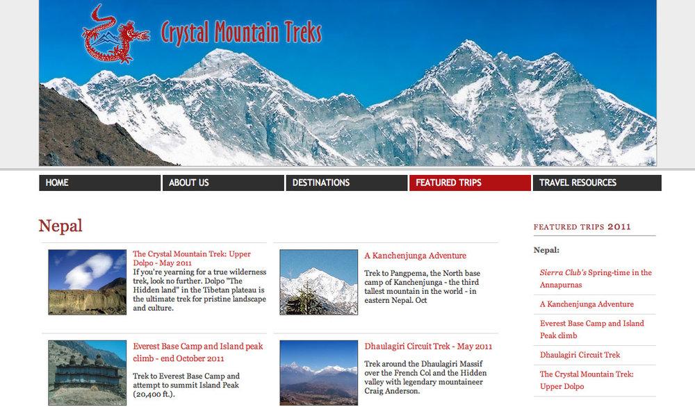 CrystalMountainTreks.jpg