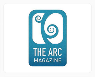 Arc-Magazine-Placeholder.jpg