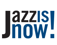 Jazz is NOW!.png