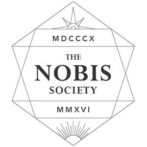 Nobis Logo 300x300.jpg