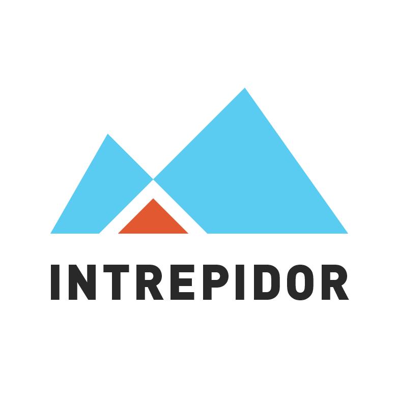 intrepidor_blu-white-bg.png