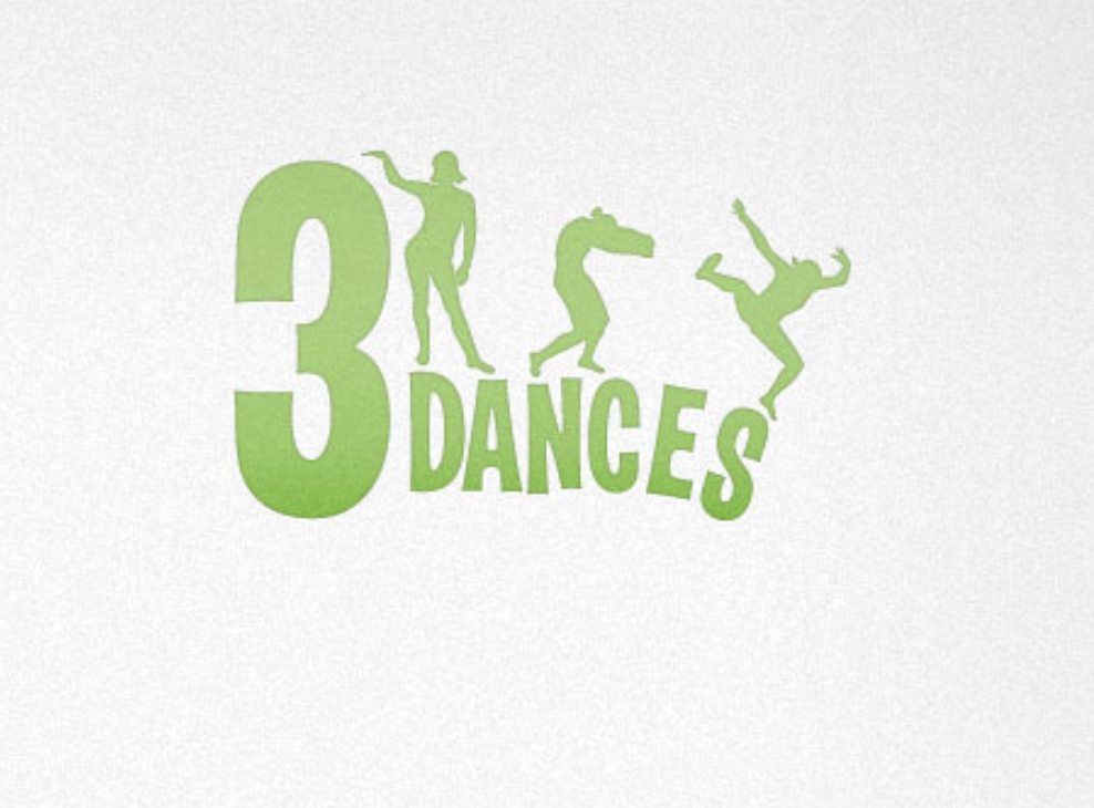 3 Dances Logo.png