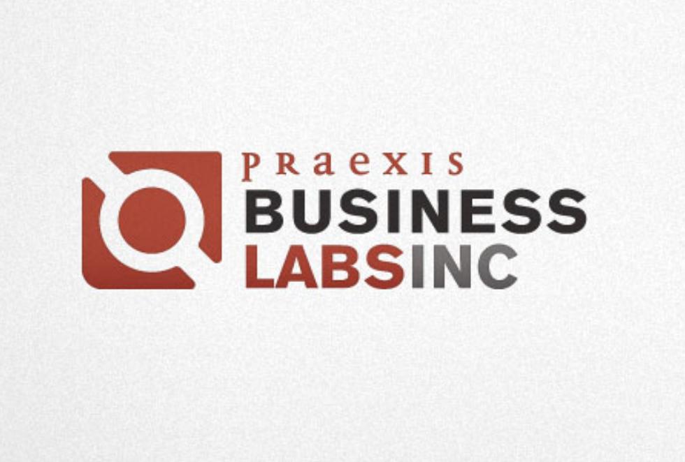Praexis Logo.png