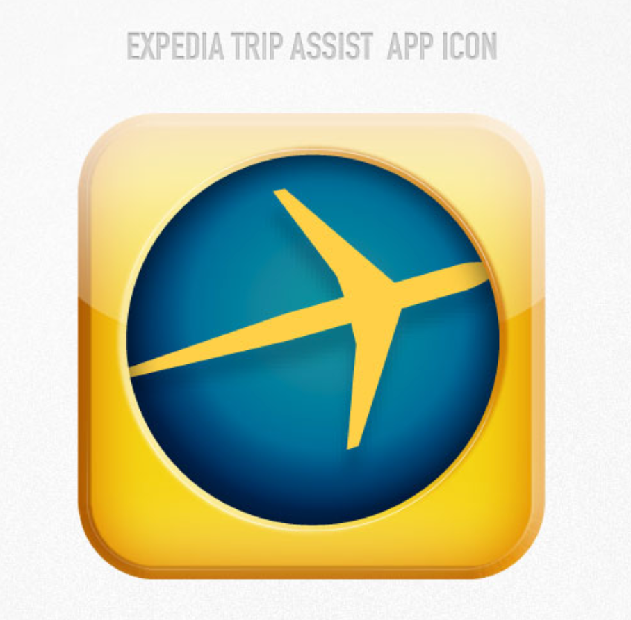 Expedia Trip Assist Logo.png