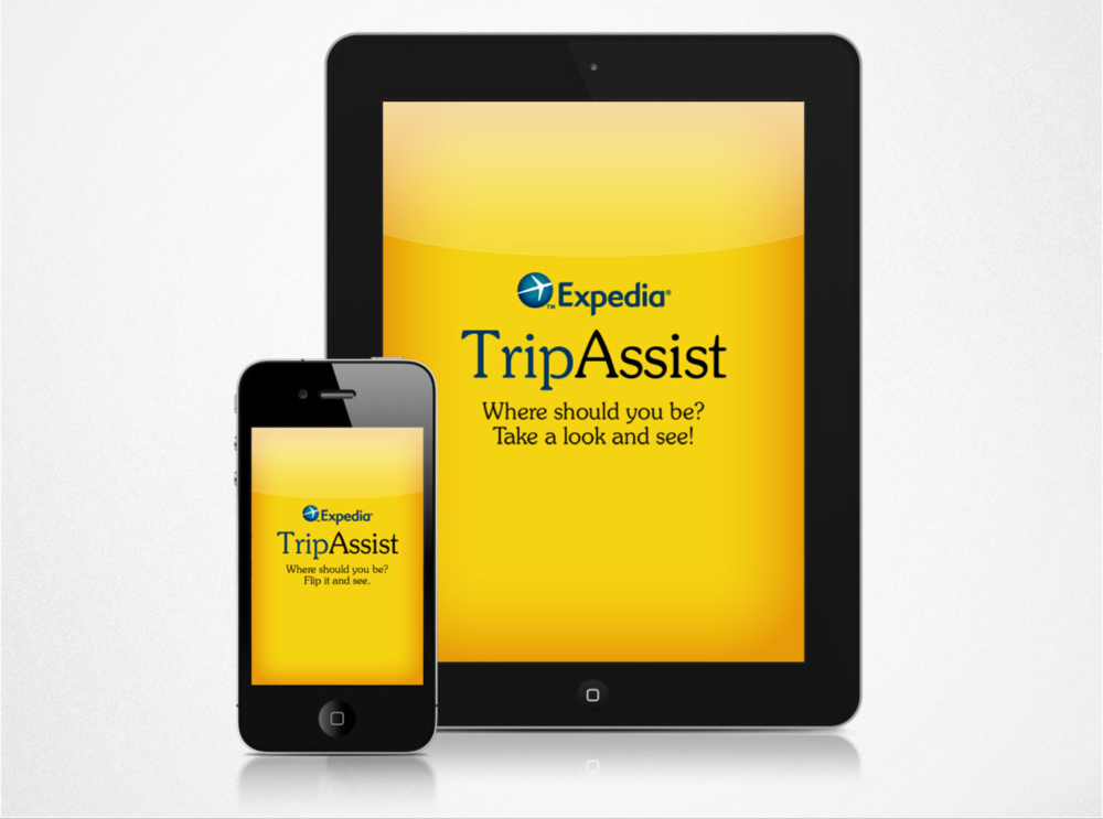 Expedia Trip Assist.png