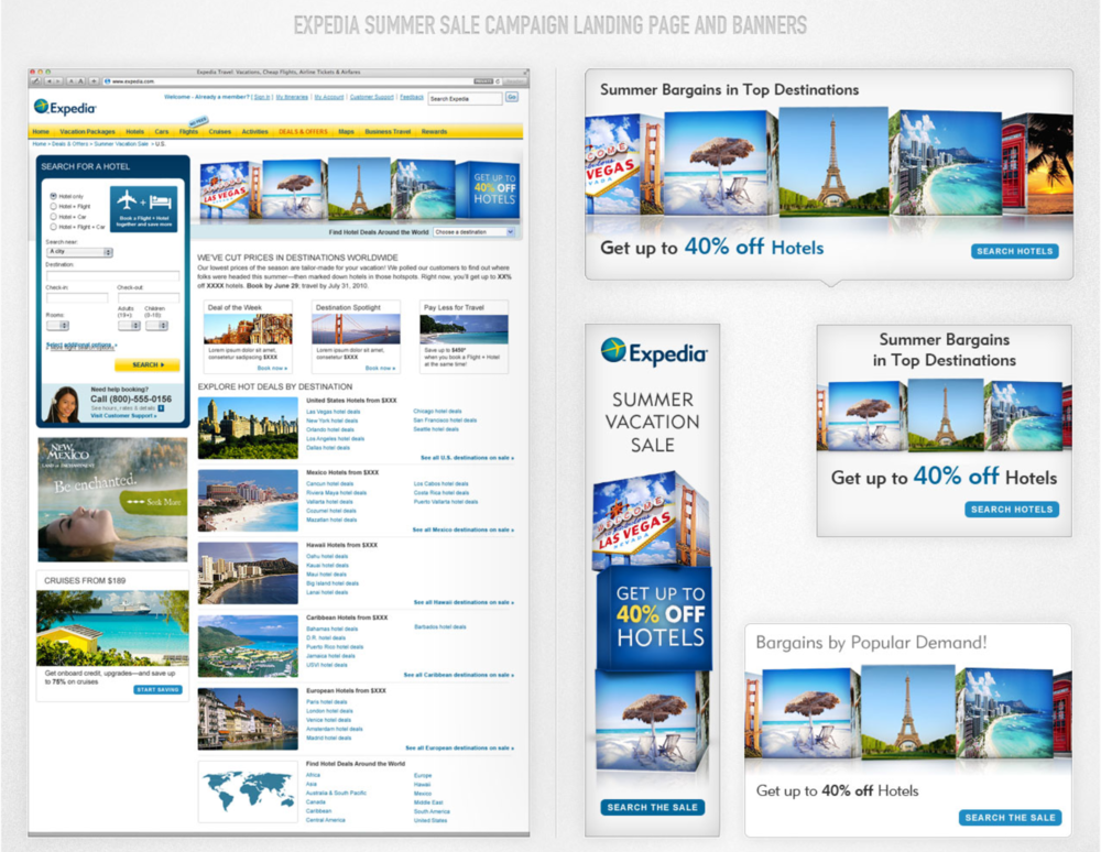 Expedia Trip Assist Pages.png