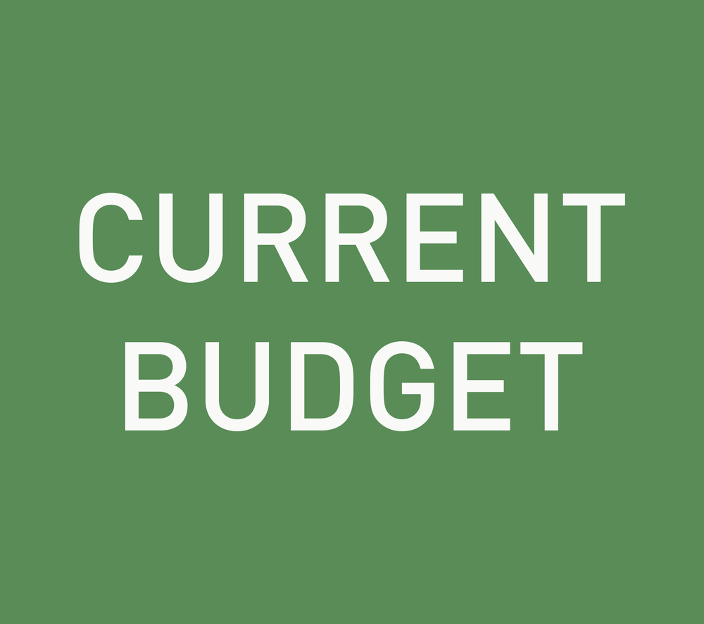 Current Budget.png
