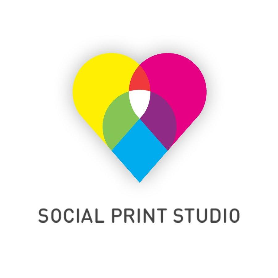 Social-Print-Studio.jpg