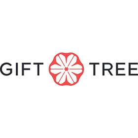 Gift Tree.png