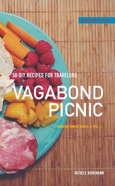Vagabond Picnic Cover v1.png