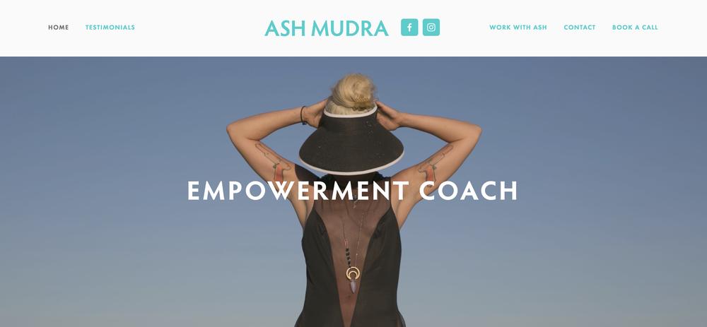 Ash-Mudra.png