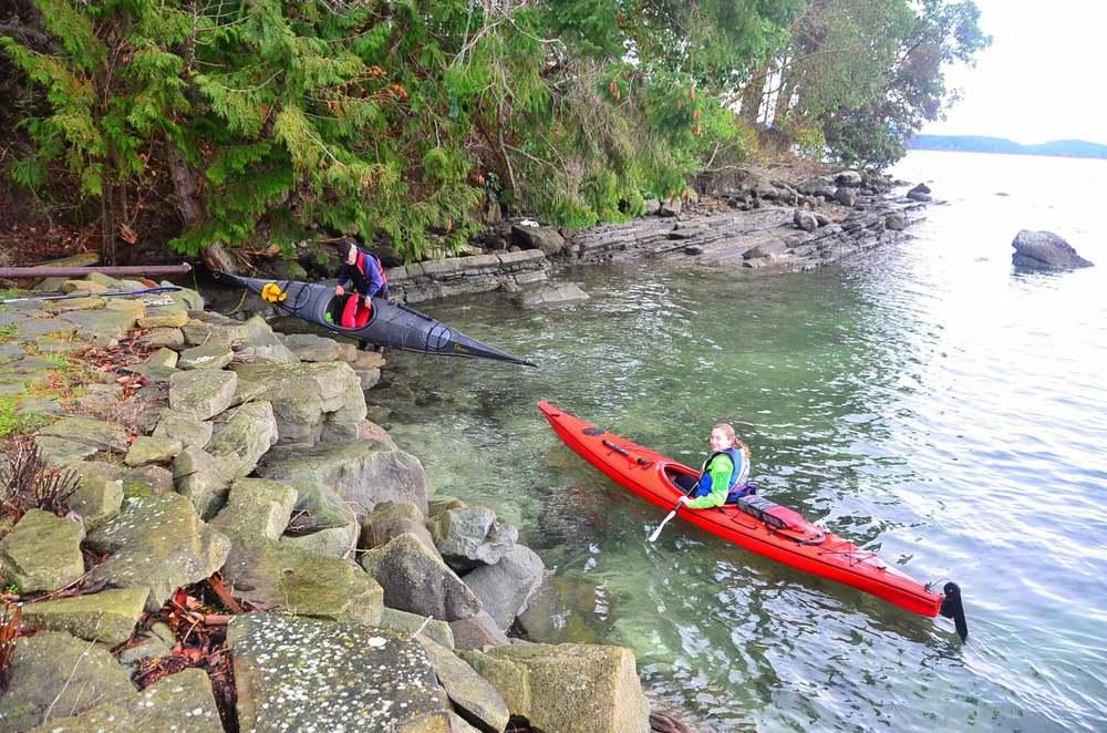 cedar-beach-kayaking-02.jpg