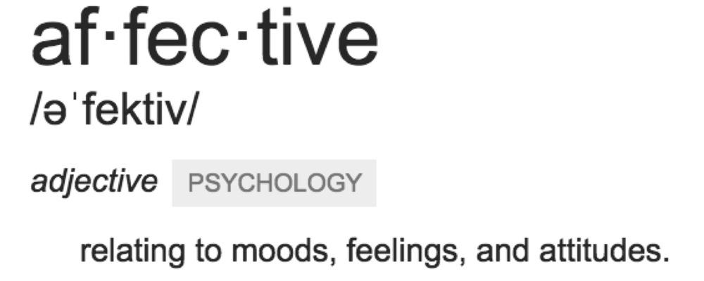 affective definition.jpg