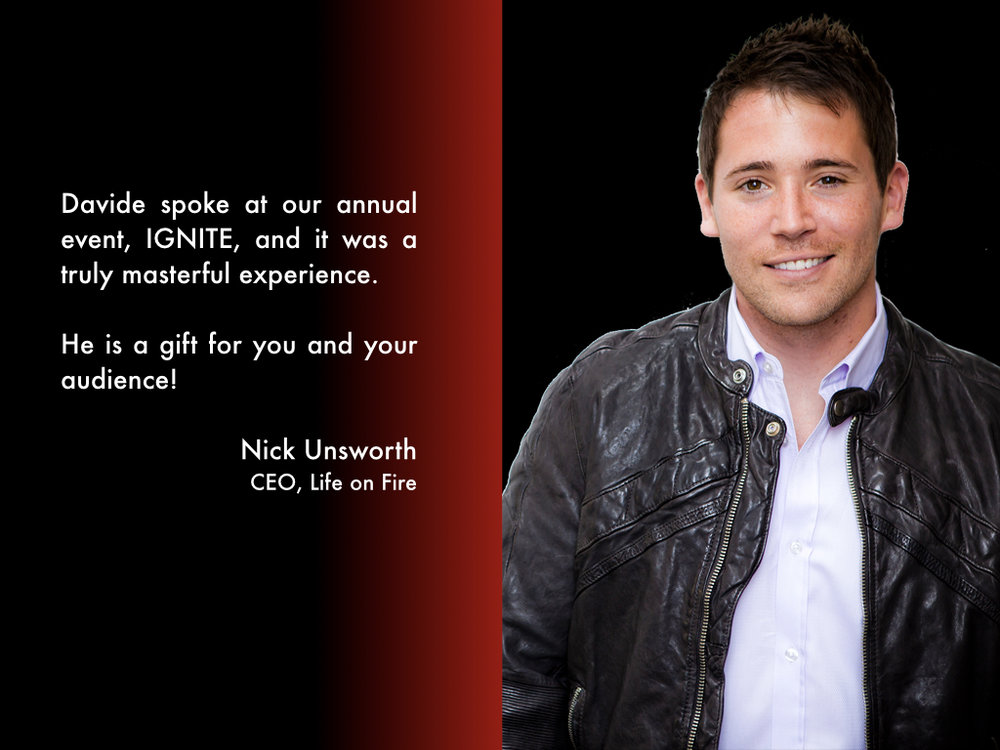 Nick Unsworth .001.jpeg
