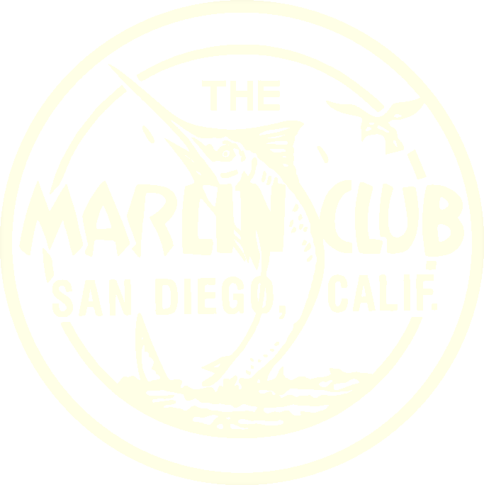 The Marlin Club