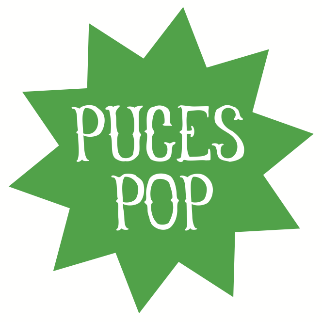 Puces logo.png