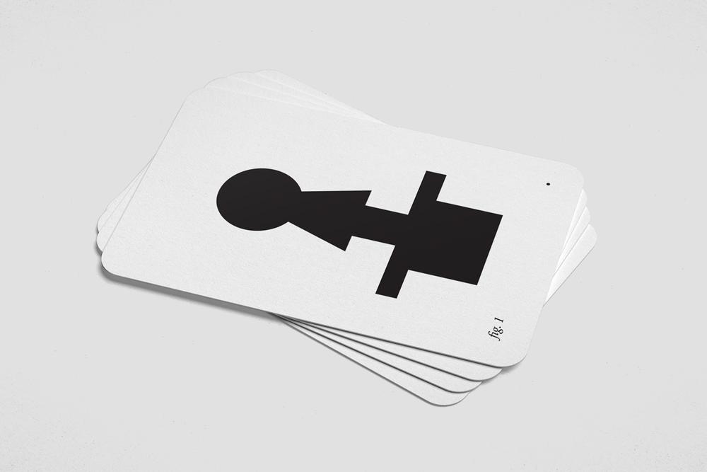 Teo_Card_Mockup_1.png