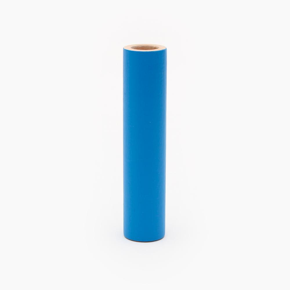 Modèle : bleu roi - uni