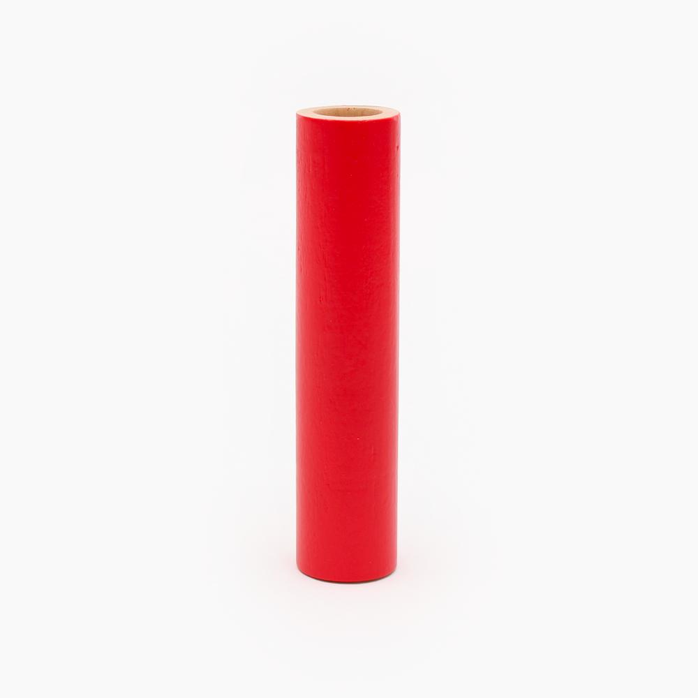Modèle : rouge - uni