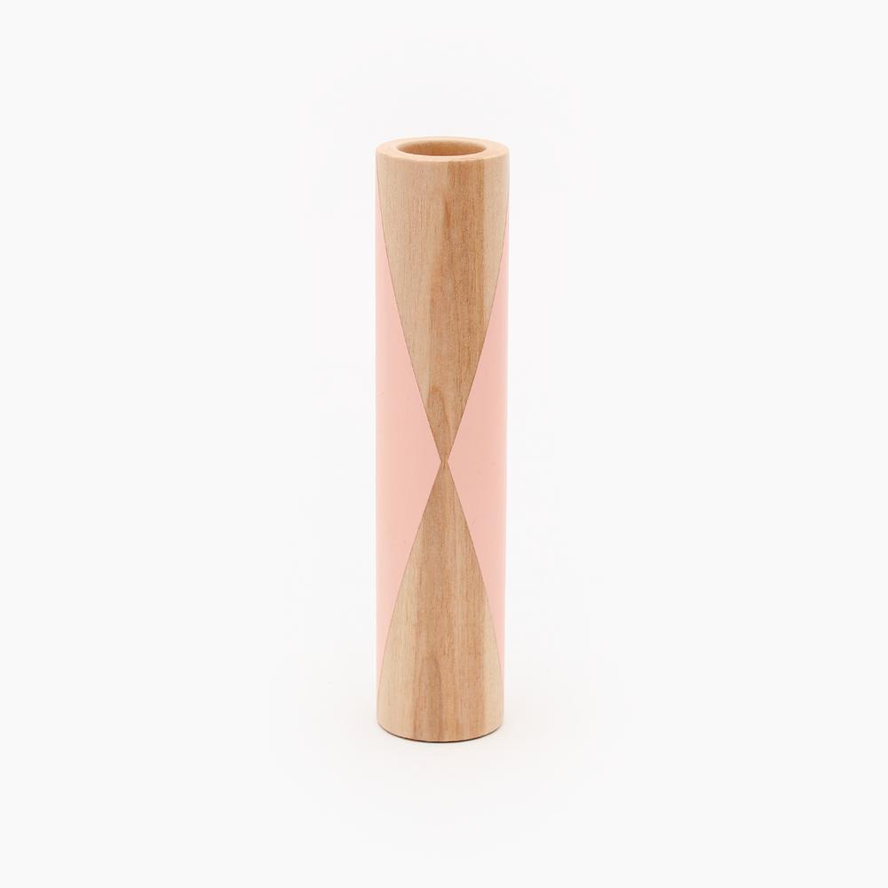 Modèle : rose - motif