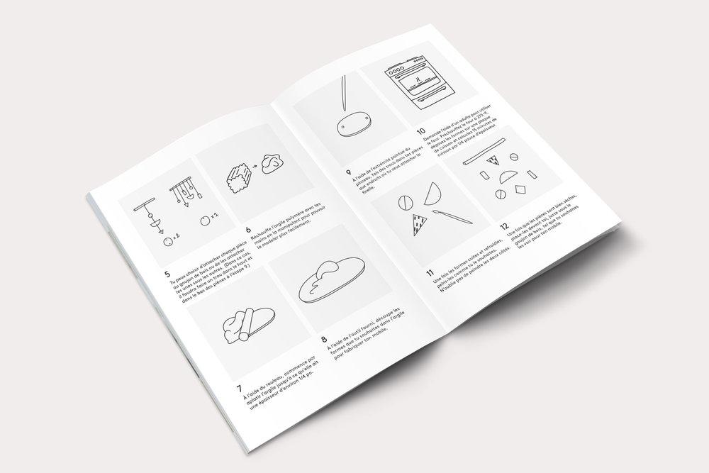 isometric-magazine-mockup.jpg