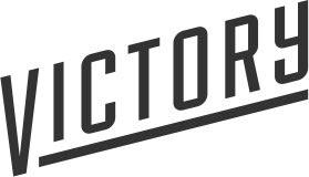 victory-logo.jpg