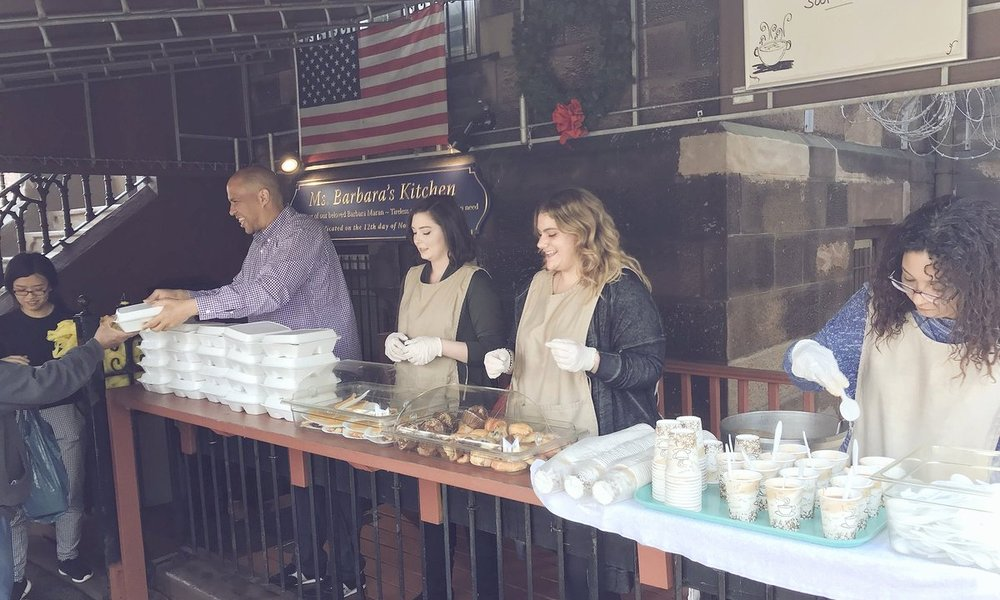 soup-kitchen-newark-nj-best-of-ghelmy-on-twitter-quothow-corybooker-spends-his-birthday-weekend-of-soup-kitchen-newark-nj.jpg