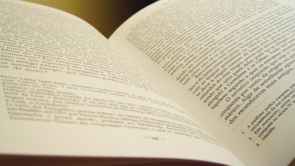 open-book-1546443.jpg