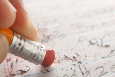 ist2_6028516-pencil-eraser