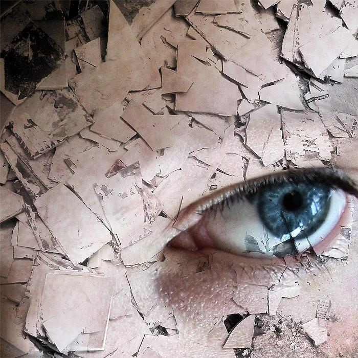 human_fragility_by_djoe