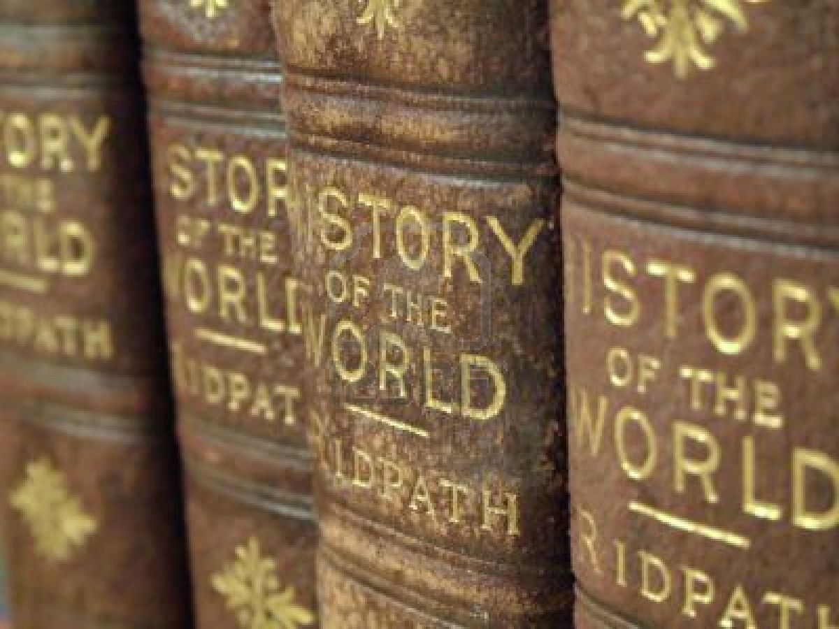history-books