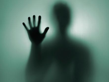 shadow_figure_440