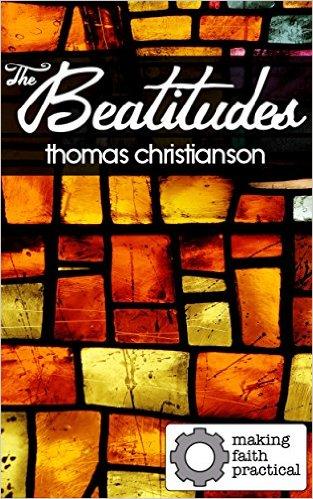 Beatitudes v3