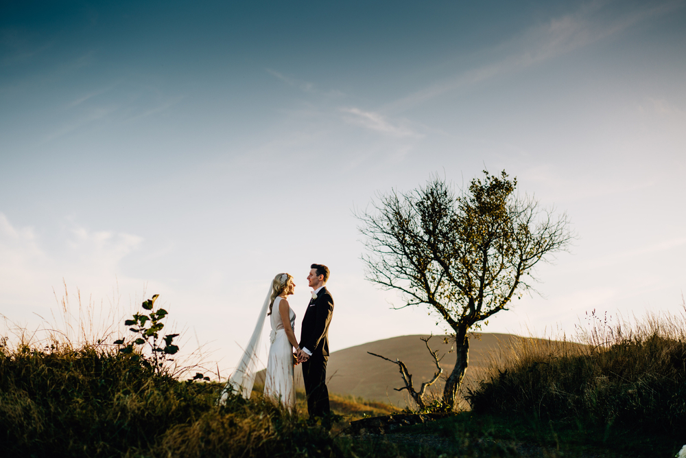 Bellingham Castle Wedding - Bradley Quinn Photography 028.JPG