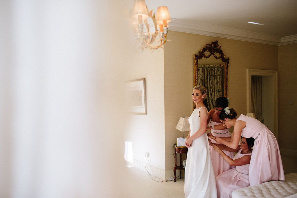 Tankardstown House Wedding - Bradley Quinn Photography 013.JPG
