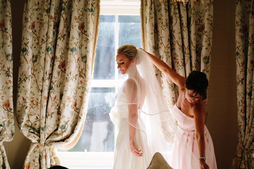 Tankardstown House Wedding - Bradley Quinn Photography 014.JPG